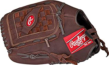 Rawlings Player Preferred Adult Baseball/Softball Glove Series