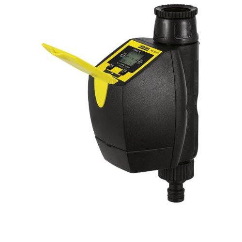 Kärcher 2.645-035.0 - Instalación automática de riego WU 60/