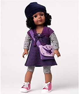 Best madame alexander favorite friends 18 inch dolls Reviews