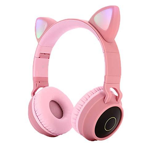 41gImU863vL - Kids Headphones for School,