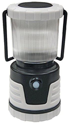 SEACHOICE PICO Glo LED Lantern