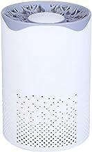 DOITOOL Smart Luchtreiniger Desktop Uv Licht Luchtreiniger Eater Geur Eliminator Pollen Dust Cleaner Machine Formaldehyde ...