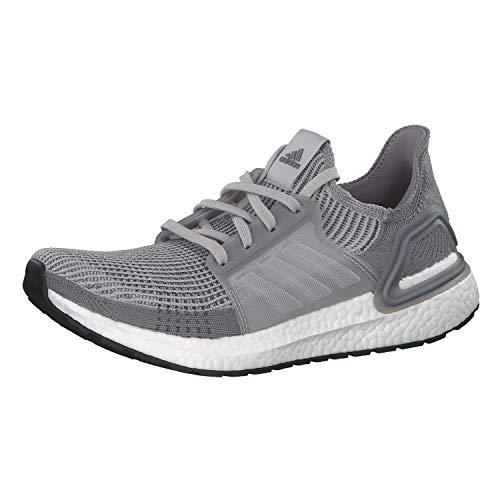 adidas Ultraboost Ultraboost XIX Grey White M - 10 UK