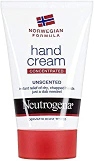 Neutrogena Crema De Manos - 50 ml.