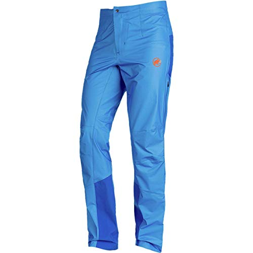 Mammut Eiger Extreme Nordwand Light HS Pants Men - Regenhose