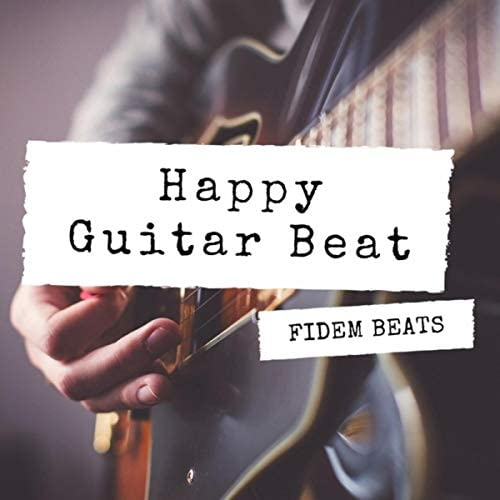 Fidem Beats