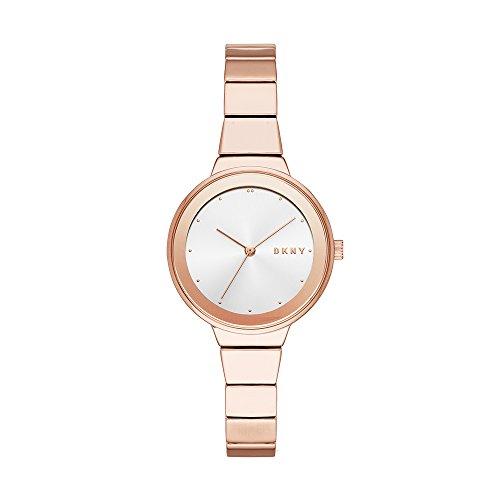 Recopilación de Dkny Reloj para comprar online. 9