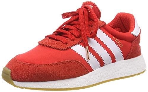 Adidas Iniki Runner - BB2091