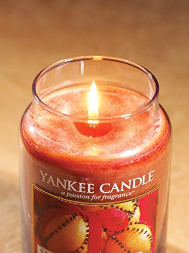 Yankee-Candle-Large-Jar-Scented-Candle-Spiced-Orange-Up-to-150-Hours-Burn-Time