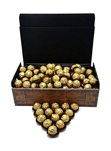 Ferrero Rocher 1,2Kg XXL Luxus