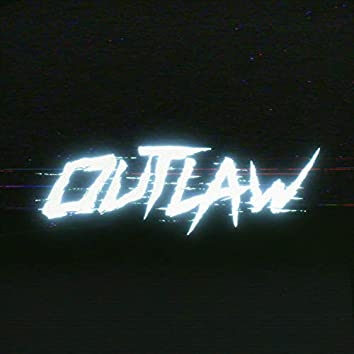 Outlaw (feat. Ra)