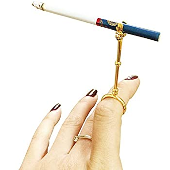 Best lipstick weed pipe Reviews