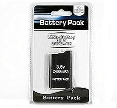 Bateria PS3 + Cabo USB - PlayStation 3