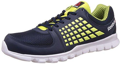 Reebok Men's Electrify Speed Running Shoes
