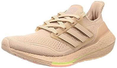 Adidas Women's Ub 21 W Running Shoe