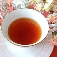 【本格】紅茶 アッサム バーハット茶園 セカンドフラッシュ TGFOP1 O93/2019 50g