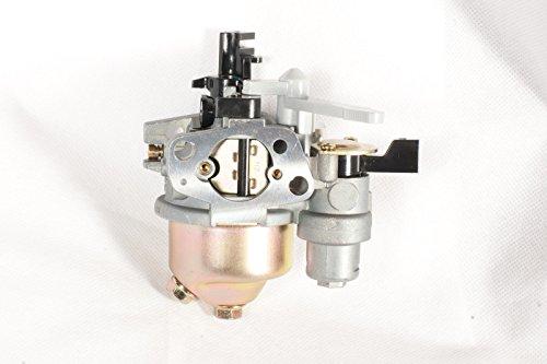 Ersatzteil für LIFAN Benzinmotor 6,5 PS...