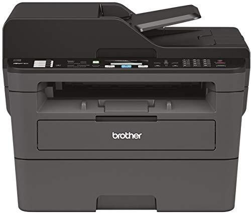 Brother Printer Mfc-L2710Dw