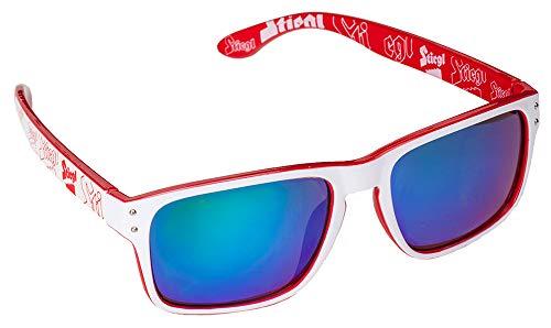 Stiegl Sonnenbrille