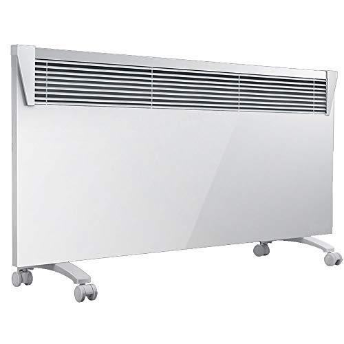 WJL huishoudelijke energiebesparende verwarming, elektrische kachels, barbecueoven, elektrische kachels, elektrische kachels