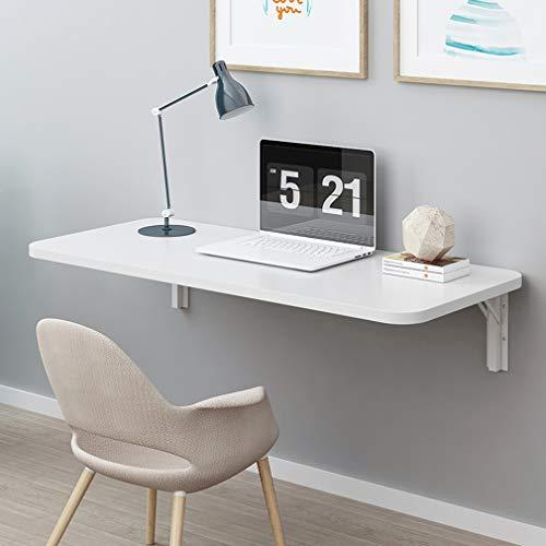 que es lo mejor escritorio flotante elección del mundo