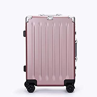 Luggage Box 20 Incwheel Business Suitcase Student Suitcase Inch Board Casetrolley Box Universal,E,20inches