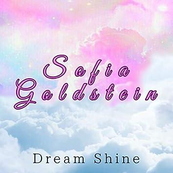 Dream Shine