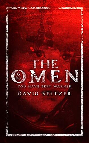 The Omen (English Edition)