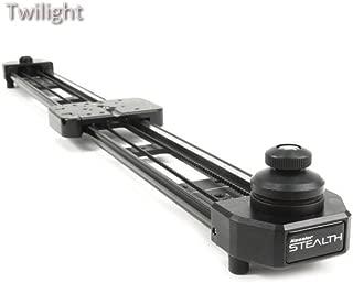 Kessler Crane Stealth Slider Standard (39.5