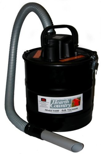 Great Deal! Shop Chimney Hearth Country Ash Vacuum