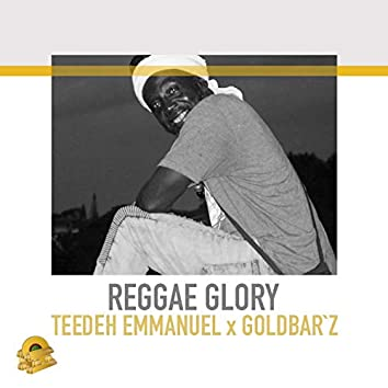 Reggae Glory