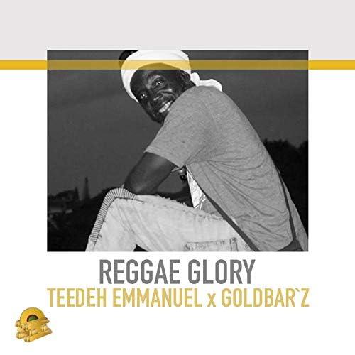 Goldbar`z & Teedeh Emmanuel