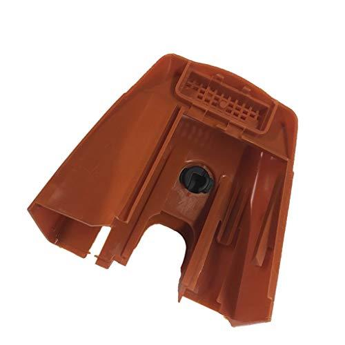Sharplace Couvercle de Filtre à air de tronçonneuse Pièces de Rechange Stihl MS260
