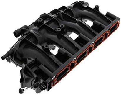Genuine OEM Engine Max 74% OFF Intake Weekly update for Audi 06F133201P Manifold