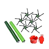 Sweeping Robot Accessories Kit/Fit For Irobot Roomba S9 S9 Más...