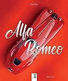 Alfa Romeo, 110 Ans