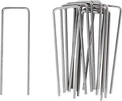 CircumPRO S/ägeblatt 350 mm f/ür Baums/äge Silber 35,5x2x0,1 cm