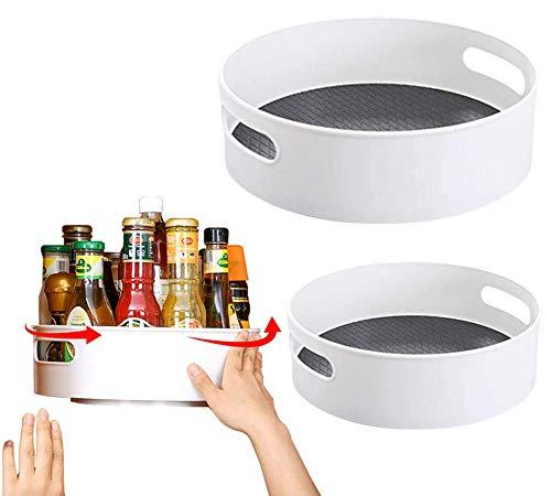 Küche Organizer - Aufbewahrungsbox Aufbewahrungsdosen Gewürze Aufbewahrung Küchenaufbewahrung Gewürzhalter Aufbewahrung