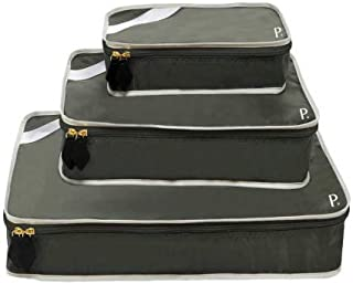 Best small packing bags Reviews