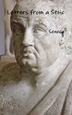 Image of Seneca Letters From A. Brand catalog list of Lulucom.