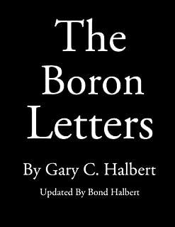 boron for sale