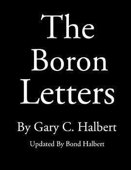 Best the boron letters 2 Reviews