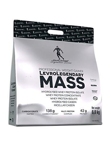 FA Levro LegendaryMass 6,8kg Vainilla