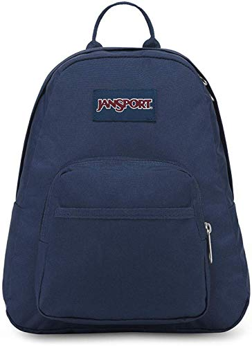JanSport Half Pint FX Mini Mochila - So Studly