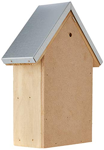 Natures-Haven-Garden-Insect-Bug-House-With-Metal-Roof