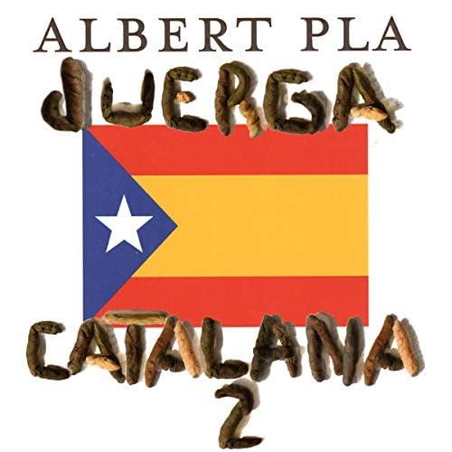 Albert Plá