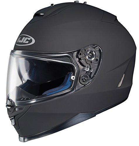 Casco De Moto Mujer Integral marca HJC