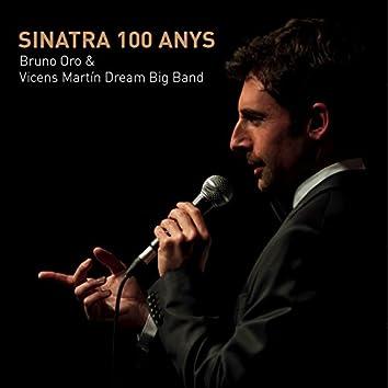 Sinatra 100 Anys