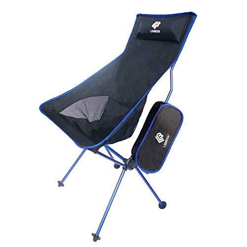 アウトドアチェア 超軽量 折りたたみ椅子 コンパクトチェア 登山 釣り キャンプ椅子 ポールチェア 航空アルミ合金 耐荷重120kg