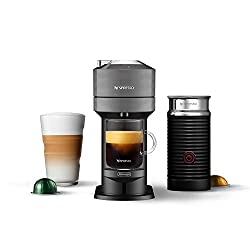 Nespresso Vertuo Review: Why You Need One in Your Life